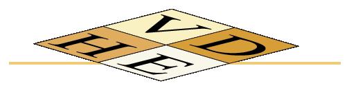 Eric Van den Heuvel, vloer- en tegelwerken